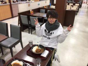 20180212_高須スノーパークinまごのて北山
