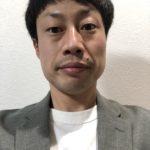 株式会社サクセスフルエイジング 木下 一也代表取締役  新年のご挨拶(想い!!!)