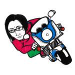 【介護福祉士試験について】ぶらり京介護チャンネルラジオ